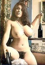 vintage-erotica-forum-amber-lynn-nude-video-of-the-olsen-twins-having-sex